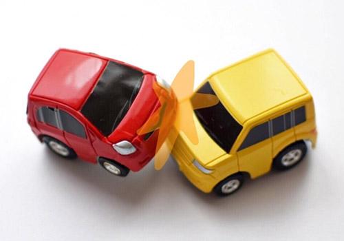 高齢者の交通事故防止県民運動