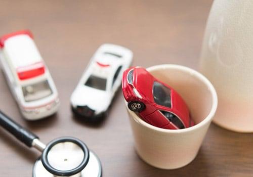 飲酒運転撲滅