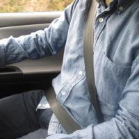 夏の交通安全事故防止県民運動